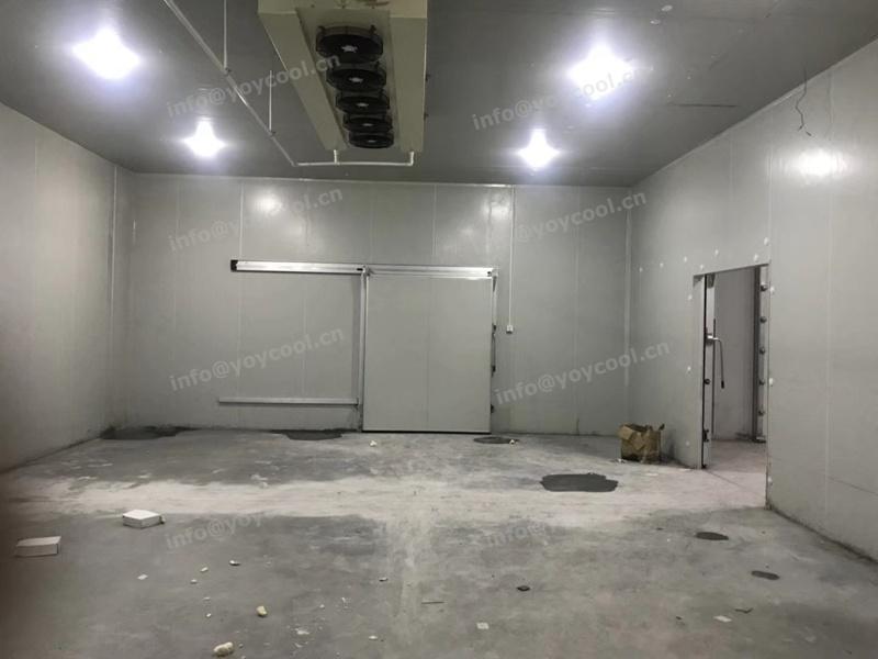 www.yoycool.cn- USA cold room 3