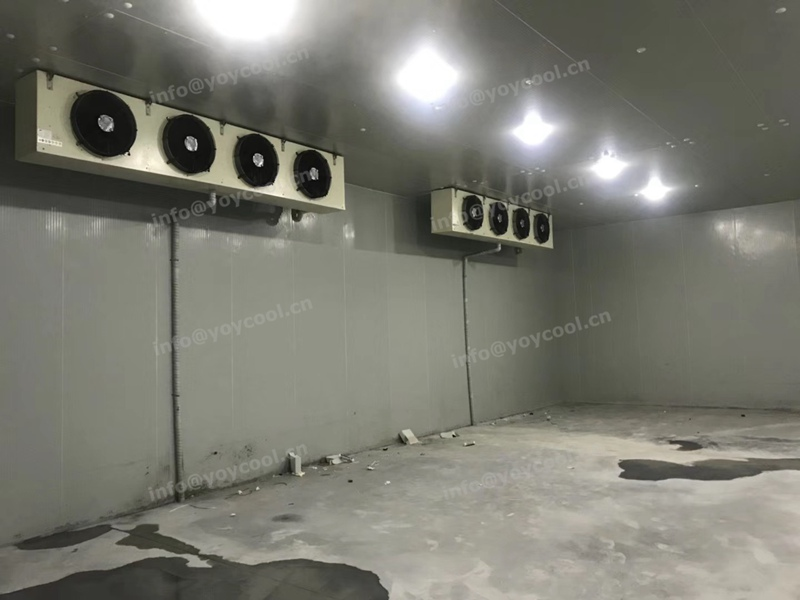 www.yoycool.cn- USA cold room 4