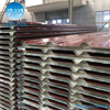 20mm PU Sandwich Panel For Poultry House